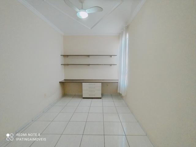 Apartamento à venda com 2 dormitórios em Parque caravelas, Santana do paraíso cod:1387 - Foto 7