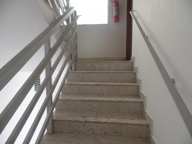 Apartamento à venda com 2 dormitórios em Residencial bethânia, Santana do paraíso cod:697 - Foto 2