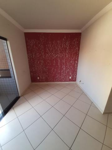 Apartamento à venda com 2 dormitórios em Cidade nova, Santana do paraíso cod:905 - Foto 6