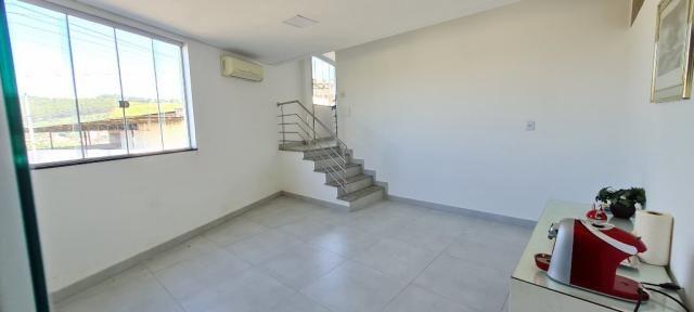 Kitchenette/conjugado à venda com 1 dormitórios em Esperança, Ipatinga cod:1420 - Foto 5