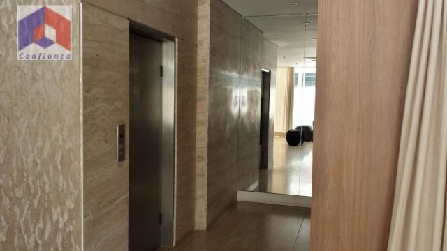 Apartamento à venda no bairro Meireles - Fortaleza/CE - Foto 13