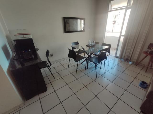 Apartamento à venda com 3 dormitórios em Caravelas, Ipatinga cod:1150 - Foto 4