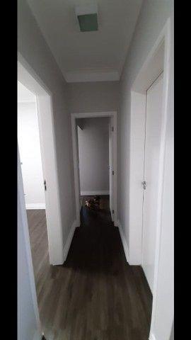 Eliza Miranda 3 quartos sendo um suíte - Foto 5