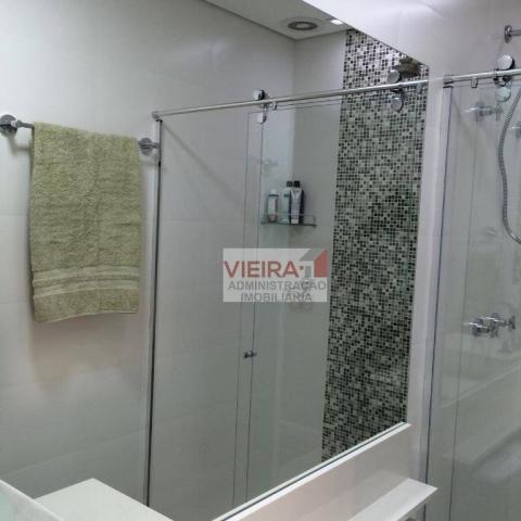 LOFT 48M² - MOBILIADO - IN DESIGN - JUNDIAÍ/SP - Foto 3