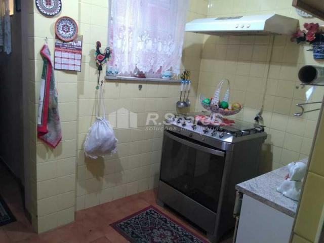 Cobertura à venda com 4 dormitórios em Copacabana, Rio de janeiro cod:CPCO40021 - Foto 15