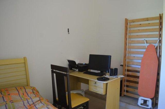Casa com 4 quartos sendo 1 suite na Várzea em frente à UFPE - Foto 4
