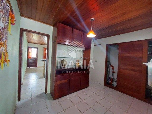 Casa solta em Gravatá/PE/ código:2619 - Foto 9