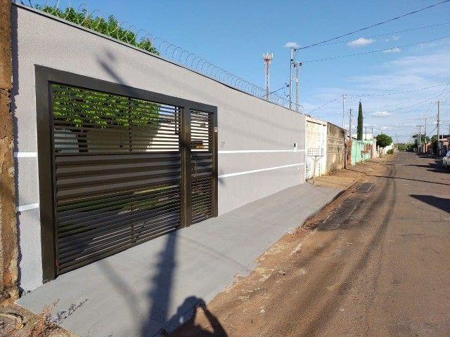 Linda Casa no Universitario - Foto 5
