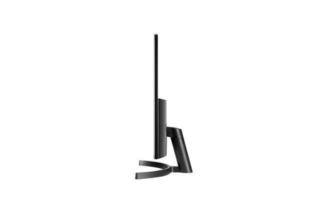 Monitor 29 Lg Ultrawide Ips 2560x1080 Hdmi novo lacrado e garantia de fabrica - Foto 2