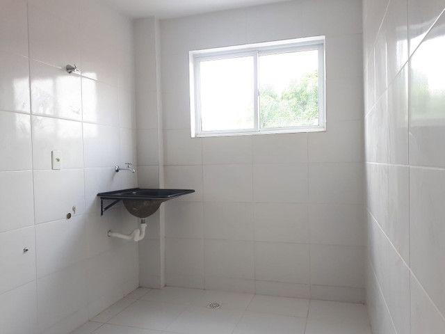 2 quartos com piscina - Foto 11