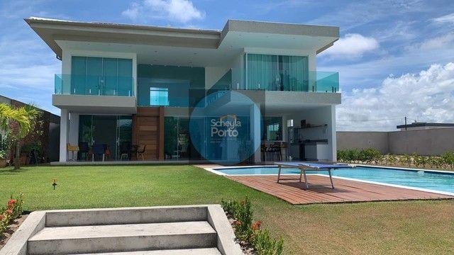 Casa em Porto seguro-BA  -  Porto Seguro - Foto 16