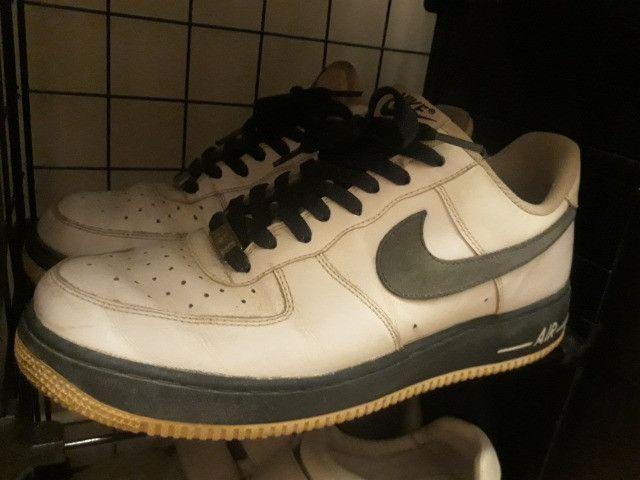 Nike Airforce1 - Foto 2