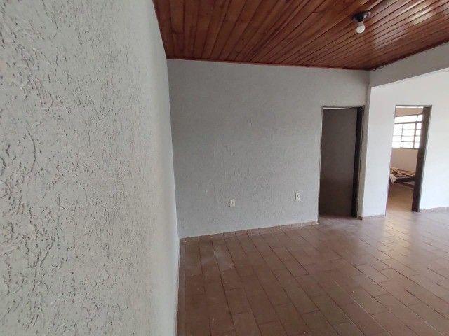 Linda Casa no Universitario - Foto 9