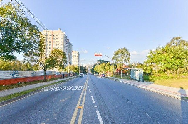 Apartamento à venda com 2 dormitórios em Campo comprido, Curitiba cod:934811 - Foto 19