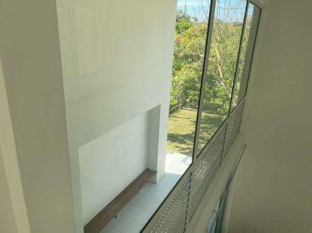 Casa em Cond. em Aldeia 5 Suítes + Escritório 248m² - Foto 15