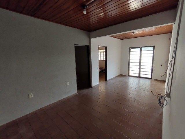 Linda Casa no Universitario - Foto 14