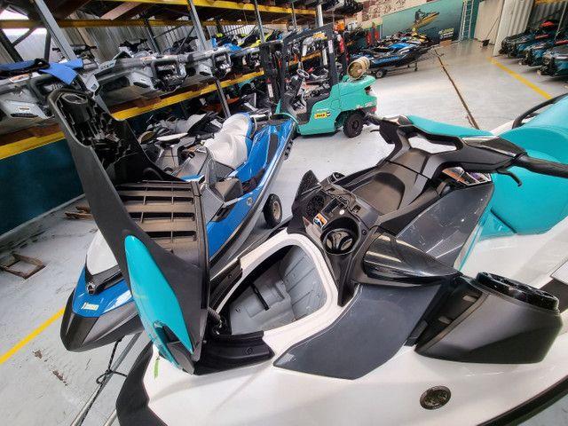 Jet ski disponível locação. - Foto 2