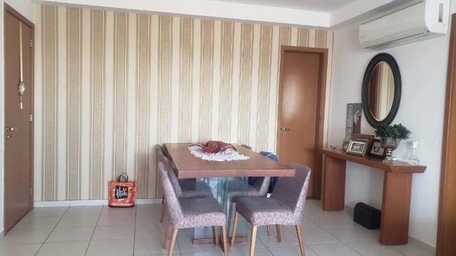 Apartamento no Bonavita 143m² - Foto 5