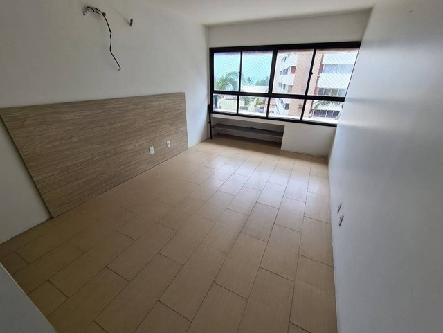 Apartamento para venda tem 248 metros quadrados com 4 quartos em Ponta Verde - Maceió - Al - Foto 17