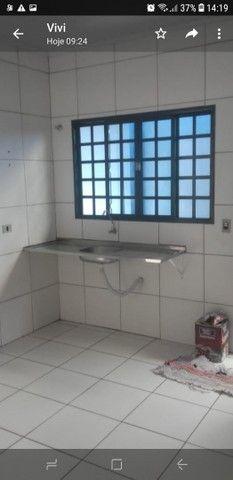 Casa para alugar 800,00 disponível para venda  - Foto 3