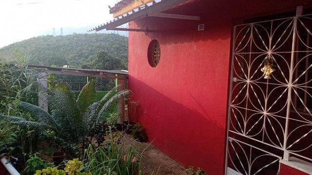 Casa em Vila de Cava - Foto 2