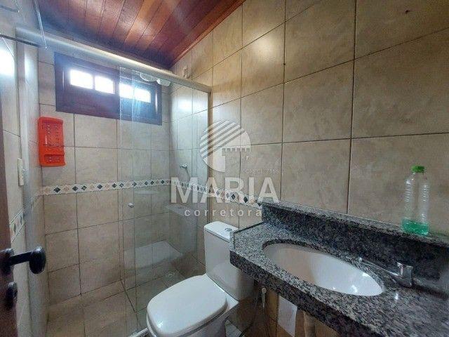 Casa solta em Gravatá/PE/ código:2619 - Foto 20