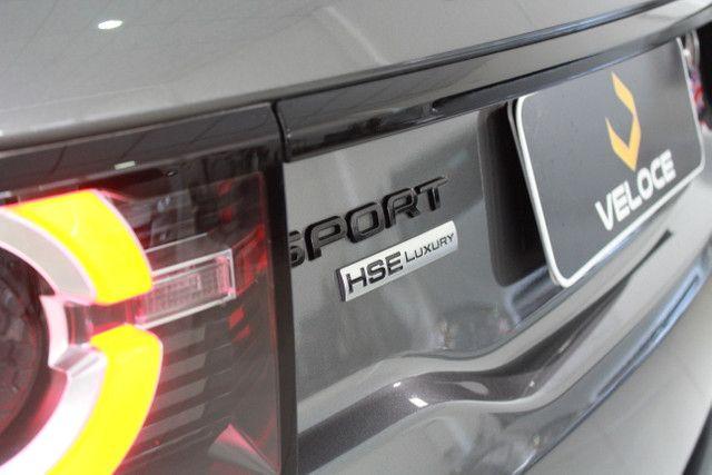 Land Rover Discovery Sport HSE L. 2.2 4x4 Die. Aut. 2017 Diesel - Foto 14