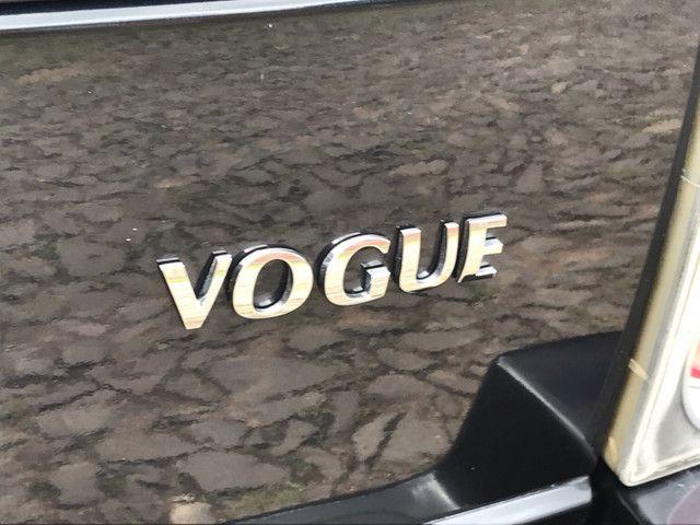 Range Rover Vogue HSE 4.4 V8 32V - Foto 19