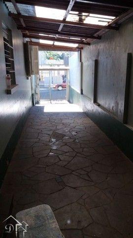 Casa à venda com 3 dormitórios em Nossa senhora do rosário, Santa maria cod:10012 - Foto 12