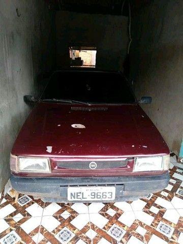 Vende- se carro Fiat Uno 1996( 5.500 R$)