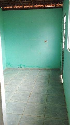 Casa estilo sitio camaragibe  bairro santana - Foto 7
