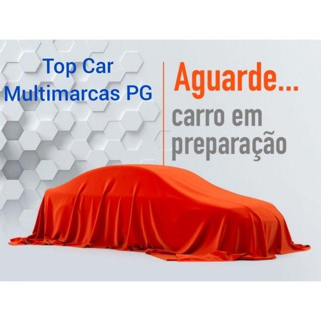 Ford Ká SE 2015 1.0 Completo (Maravilhoso!!!)