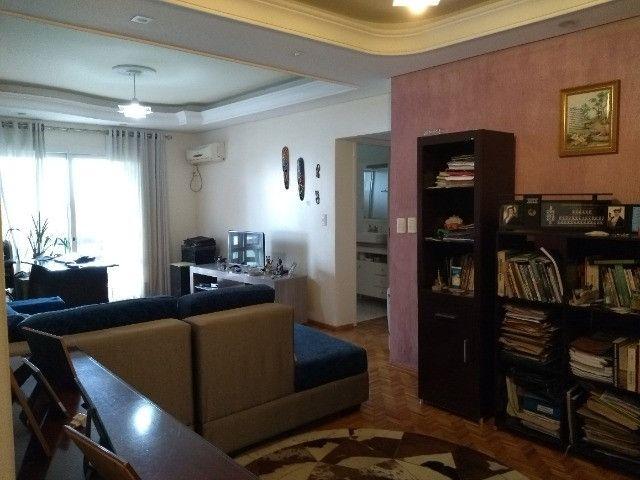 Apartamento Promoção - Foto 13