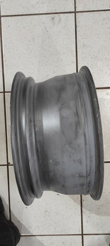 Jogo de rodas ômega Alemão CD 3.0 - Foto 6