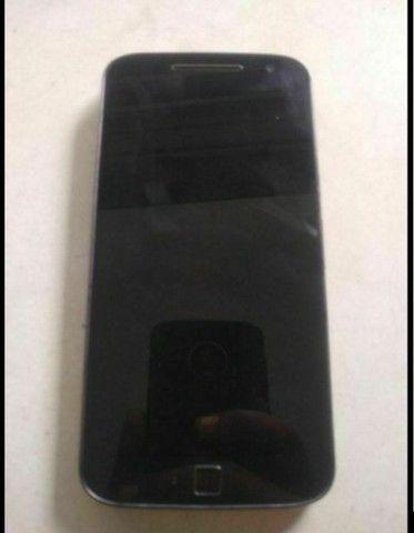 MOTO G4 32GB - Foto 2