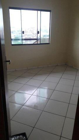 Apartamento 3 quartos (estrada do contorno) - Foto 3