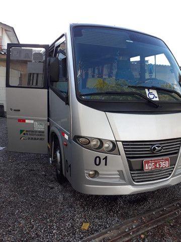 Micros e ônibus  - Foto 6