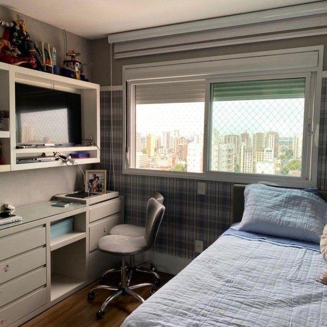 Vendo Apartamento de 3 suítes no Edifício Sofisticato - Foto 10