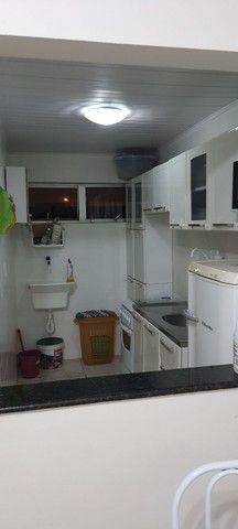 Apartamento.  - Foto 7