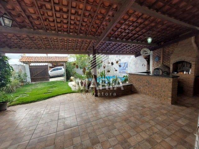 Casa solta em Gravatá/PE/ código:2619 - Foto 3
