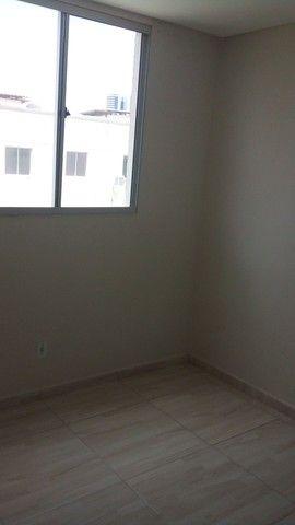 Aluguel de apartamento 800,00 - Foto 6