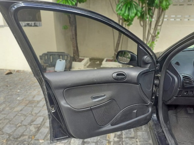 Peugeot 207 1.4 SW Não aceito trocas - Foto 10