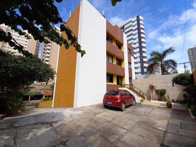 Aproveite! Apartamento 3 Quartos para Aluguel em Armação (573649) - Foto 14