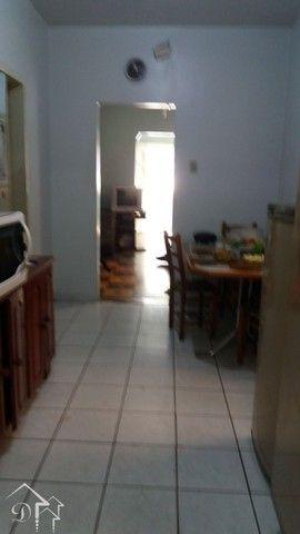 Casa à venda com 3 dormitórios em Nossa senhora do rosário, Santa maria cod:10012 - Foto 5