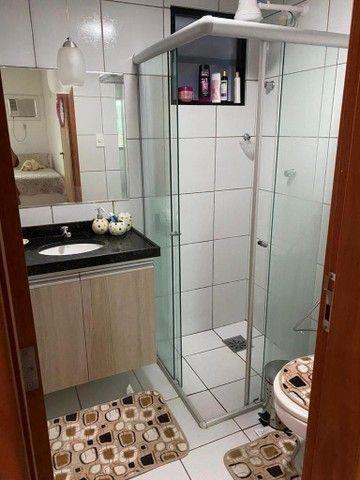 Apartamento à venda com 2 dormitórios em Jatiúca, Maceió cod:IM1087 - Foto 3
