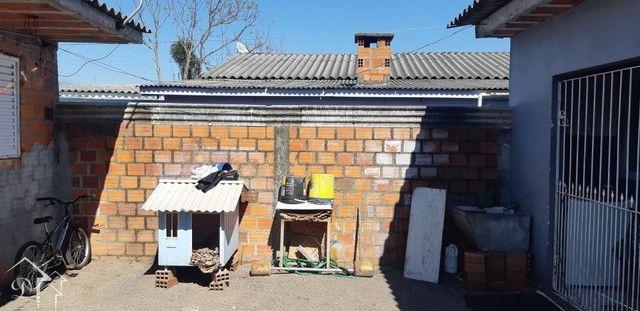 Casa à venda com 3 dormitórios em Renascença, Santa maria cod:10242 - Foto 17