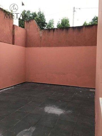 Macaé - Casa Padrão - Jardim Vitória - Foto 20