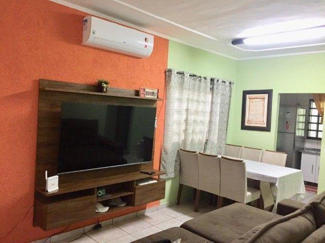 Linda Casa Jardim Tijuca **Valor R$ 250 Mil ** - Foto 10