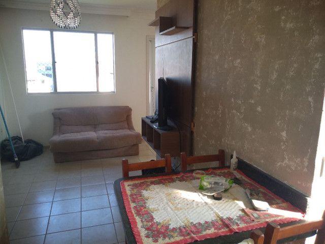 Apartamento Jardim iririu  - Foto 7