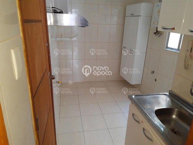 Apartamento à venda com 2 dormitórios em Copacabana, Rio de janeiro cod:CO2AP55883 - Foto 20